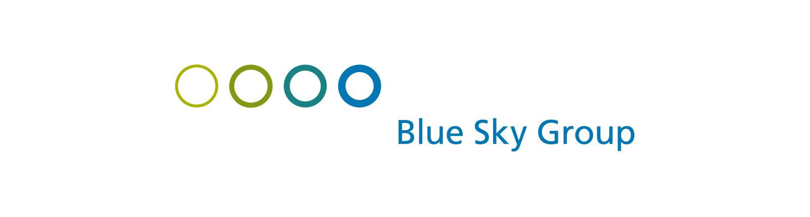 BSG_Logo_fc