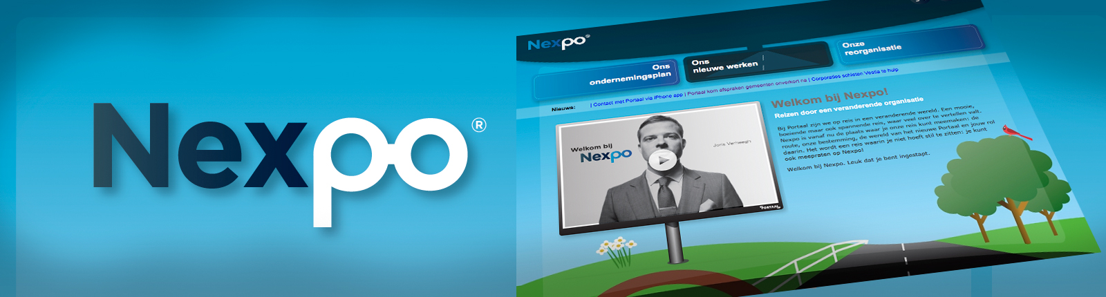 nexpo_case